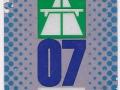 E0531321V 2007-0012