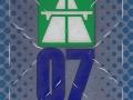 E0546362V 2007-0043