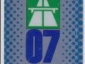 E0952784V 2007-0052