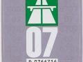 D0766716V