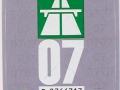 D0766717V