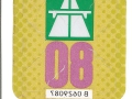 B0629087V 2008-0036