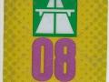 D1133788V 2008-0064