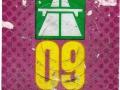 A0987711V