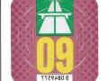 B0849577V