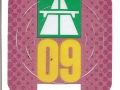Geen-Serienummer-2009-4