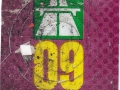 E0013578V