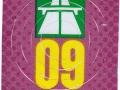 E0014406V
