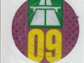 Geen-Serienummer-2009