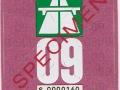 Specimen2009V S0000160