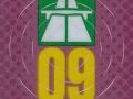 M0157948V