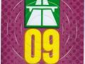 M0196481V