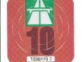 C0110037V