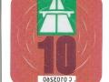 C0103260V 2010-0054