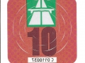 C0110037V 2010-0072