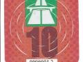 C1009090V 2010-0080