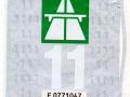E0771047V