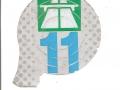 Geen-Serienummer-2011