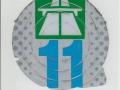 Geen-Serienummer-2011_0001