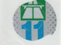 Geen-Serienummer-2011_0002