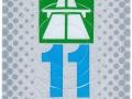 K1115673V