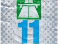 K1141916V