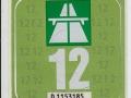 D1153185V