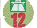 Geen-serienummer-2012-1
