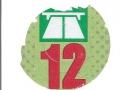geen-serienummer-20122