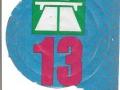 2013-Zonder-serienummer-1
