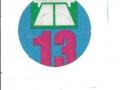 Geen-Serienummer-2013-1