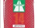 E0755196V