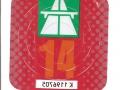 K1196705V