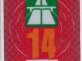 P1319861V
