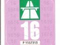P1557313V