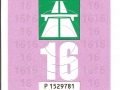 P1529781V