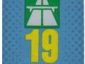 C0243151V