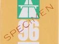 Specimen1996V
