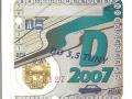 CA176127A