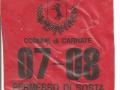 Carnate 2007-08