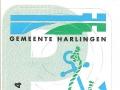 S0000000V Harlingen 3