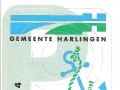 S0000000V Harlingen 6