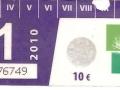 AA376749V