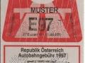Muster 1997 V