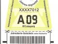 xxxx7012V