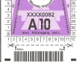 xxxx0082V