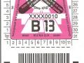 xxxx0010V