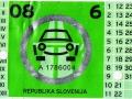 A1786004V
