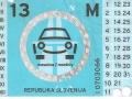 I0703066V