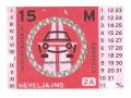 E1546888V